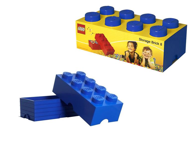 606c6381958c3